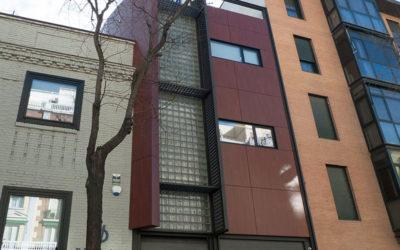 Ayudas para la rehabilitación energética de edificios