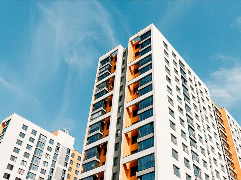 Aluminio honeycomb fotovoltaico: la fachada solar que genera electricidad